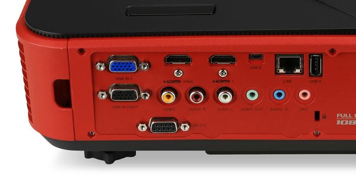 Acer Predator Z580