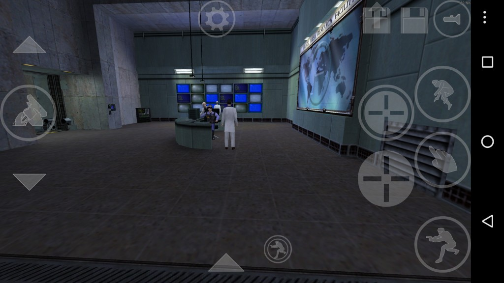 Counter-Strike Android 01