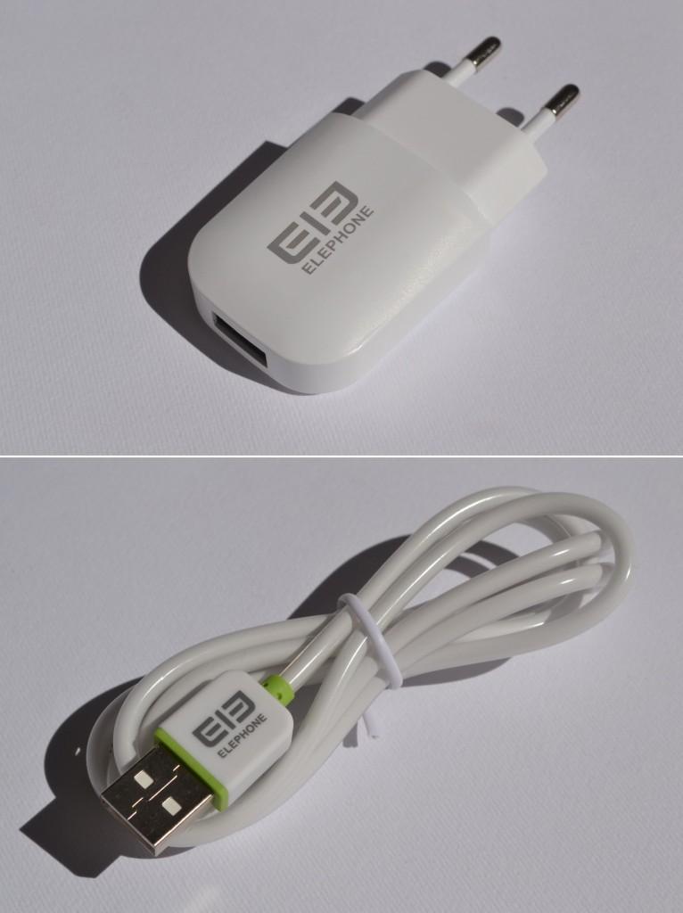 Elephone S1 04