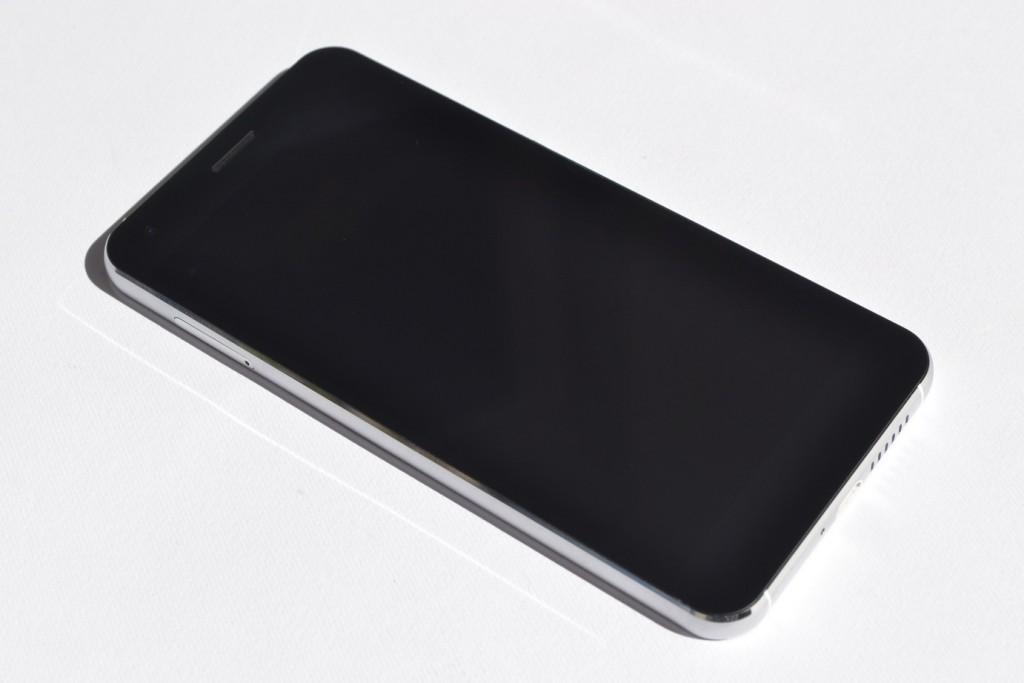 Elephone S1 05