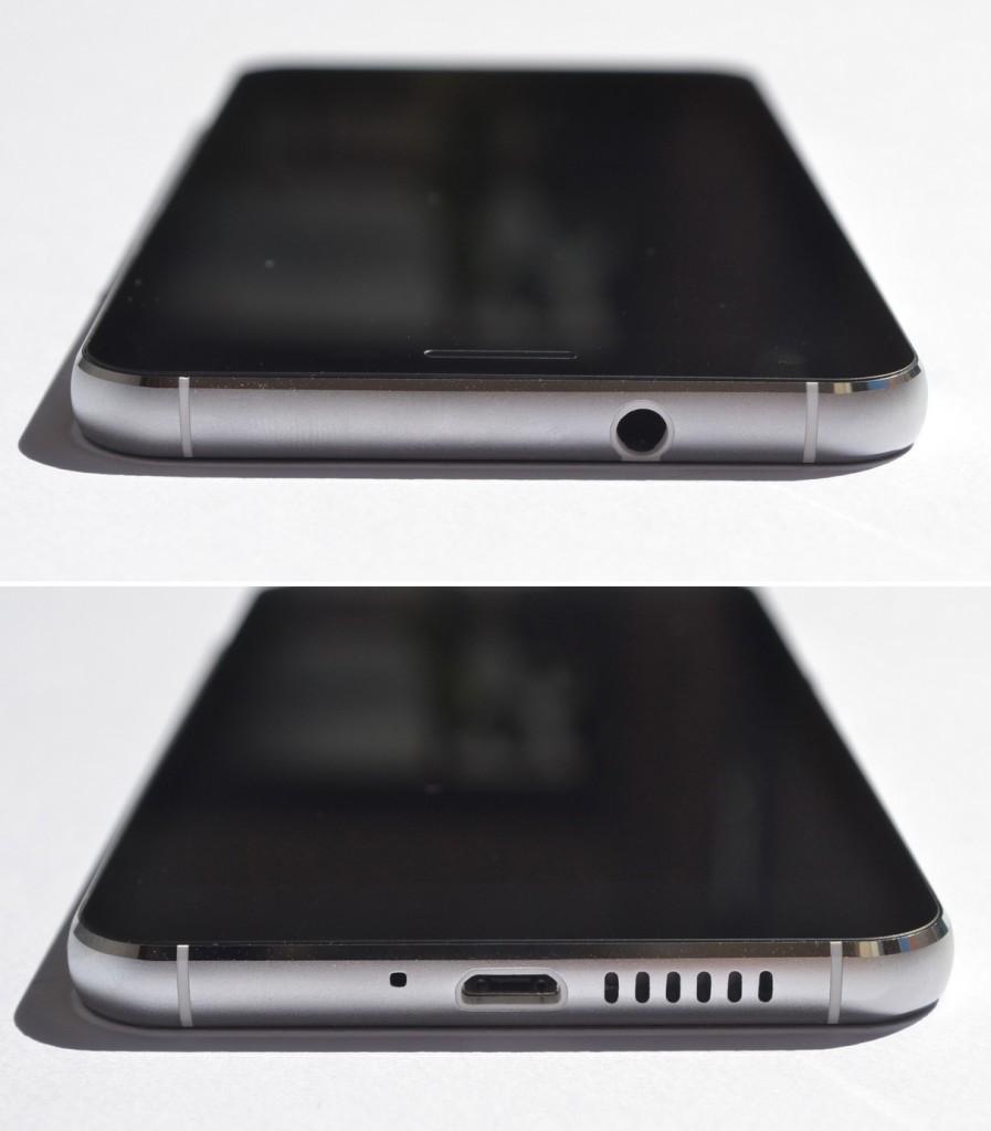 Elephone S1 06