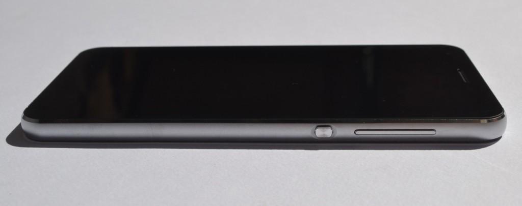 Elephone S1 07