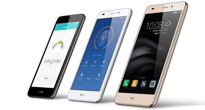 Huawei Honor 5C 02
