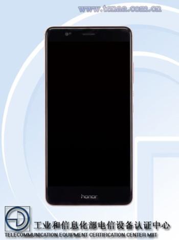 Huawei Honor V8 01