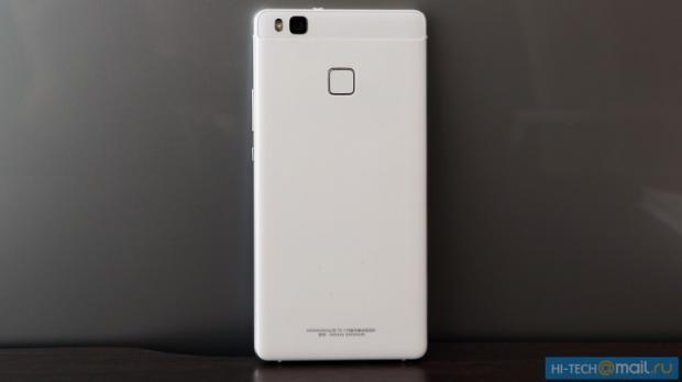 Huawei P9 Lite 03
