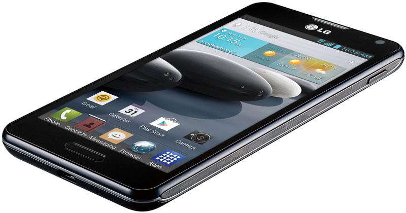 LG Optimus F6 02