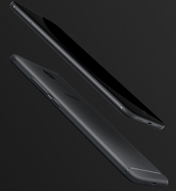 Meizu M3 Note 01