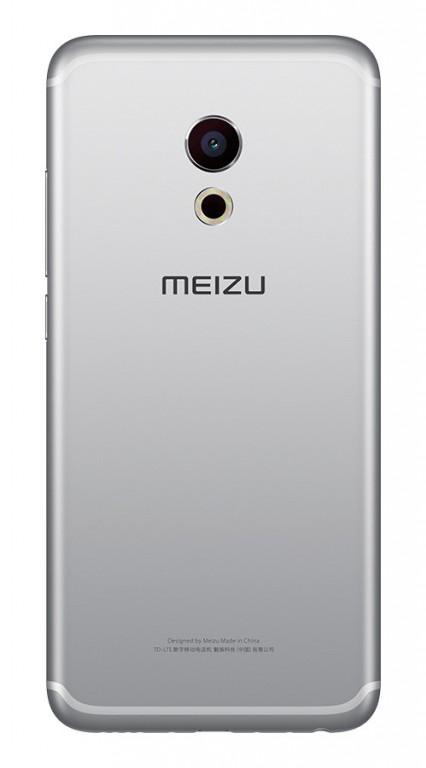 Meizu PRO 6 03