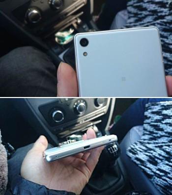 Sony Xperia C6 03