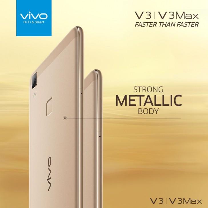 Vivo V3 i V3Max 01