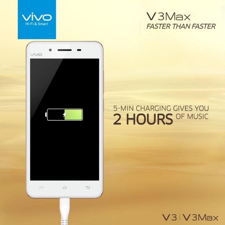 Vivo V3 i V3Max 02