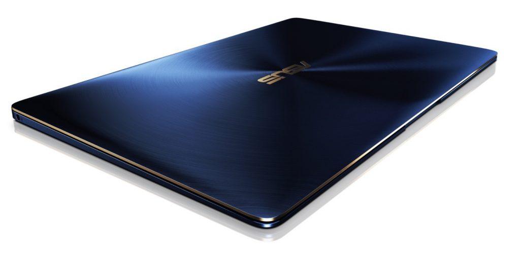 ASUS ZenBook 3 05
