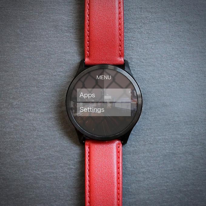 Henlen smartwatch 02