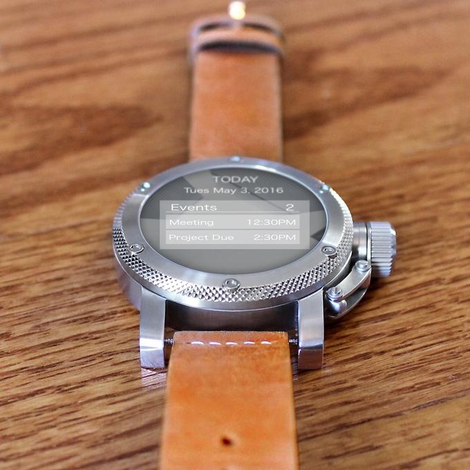 Henlen smartwatch 03
