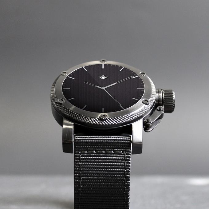 Henlen smartwatch 04