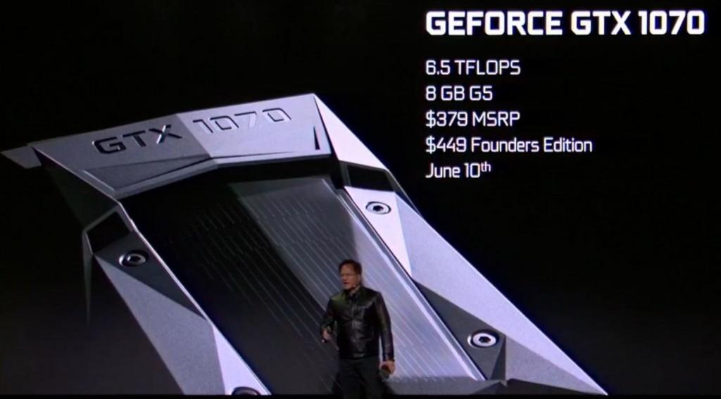 NVIDIA GeForce GTX1070 01