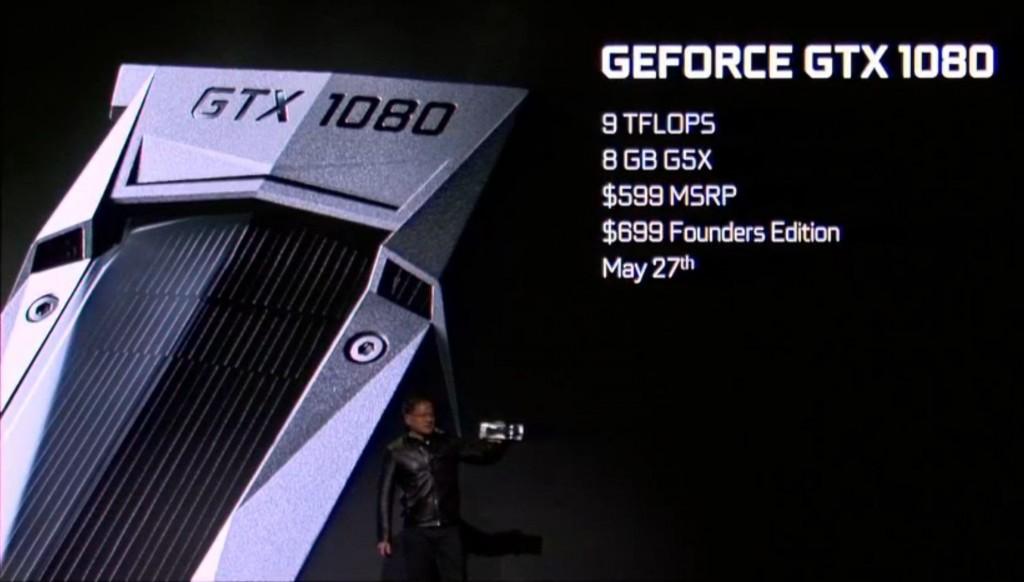 NVIDIA GeForce GTX1080 01