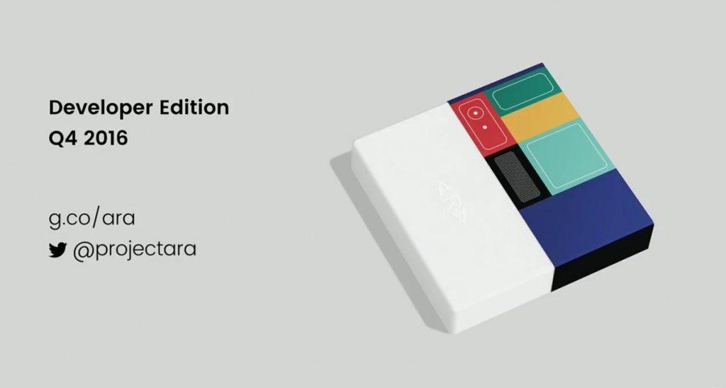 Project Ara 01