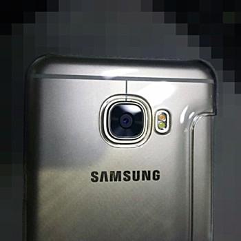 Samsung Galaxy C5 leak 02