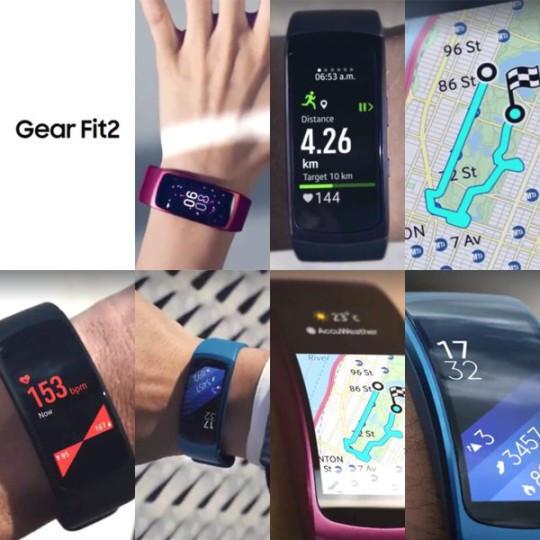 Samsung Gear Fit 2 leak 01