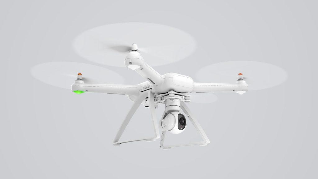 Xiaomi Mi Drone 02