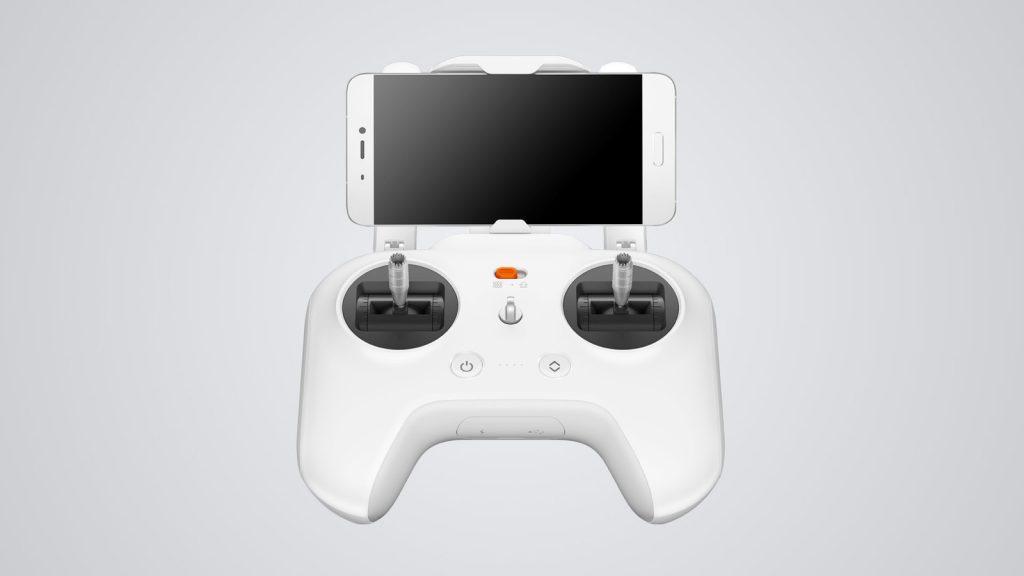 Xiaomi Mi Drone 04