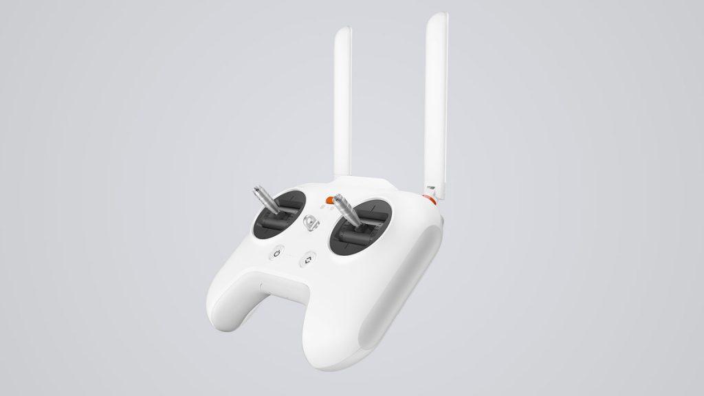 Xiaomi Mi Drone 05