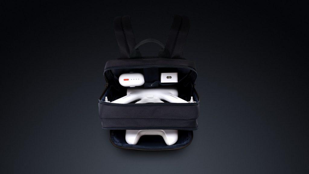 Xiaomi Mi Drone 07