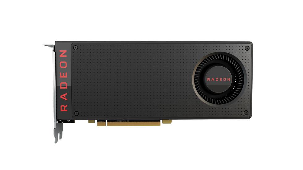 AMD Radeon RX 480 01