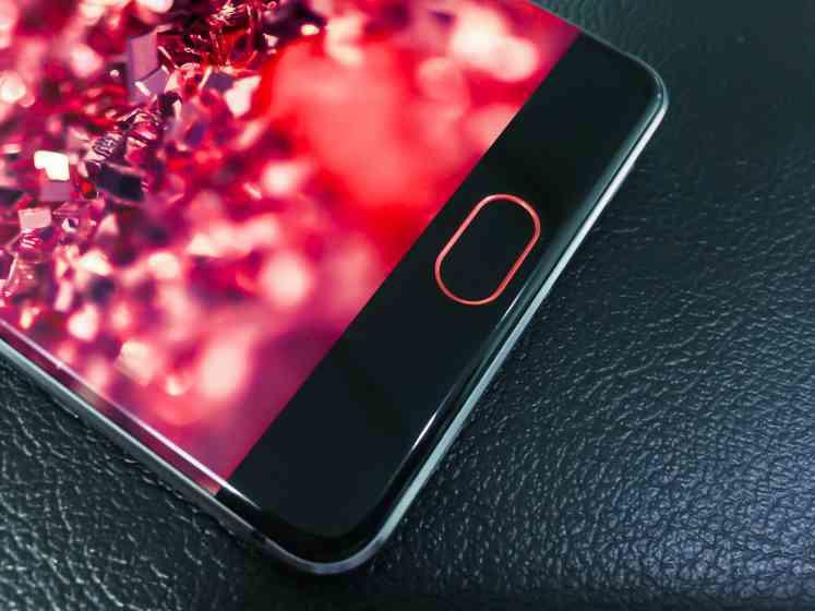 Elephone P9000 Edge novi 01