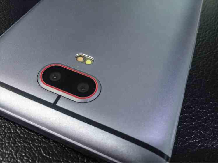Elephone P9000 Edge novi 02
