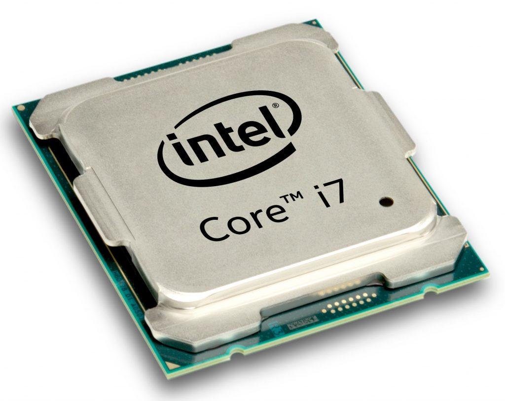 Intel Core i7-6950X CPU 02