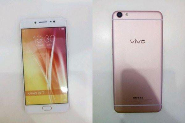 Vivo X7 Plus 01