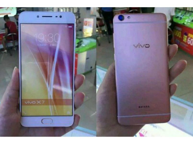 Vivo X7 Plus 02