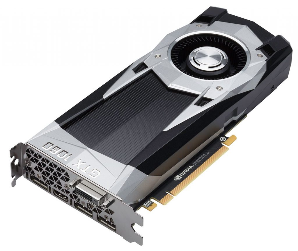 NVIDIA GeForce GTX 1060 03