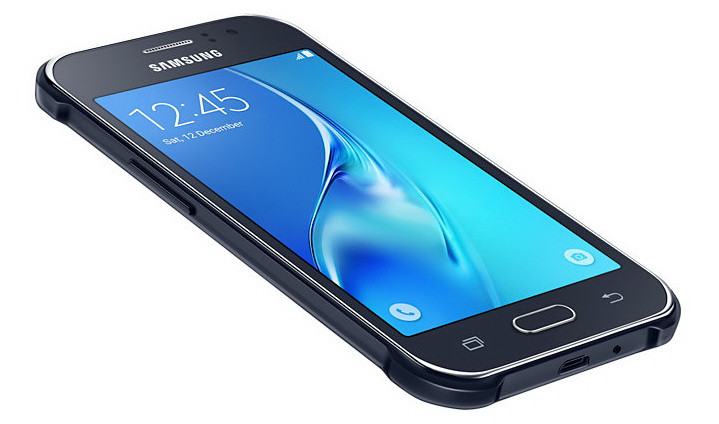 Samsung Galaxy J1 Ace Neo 01