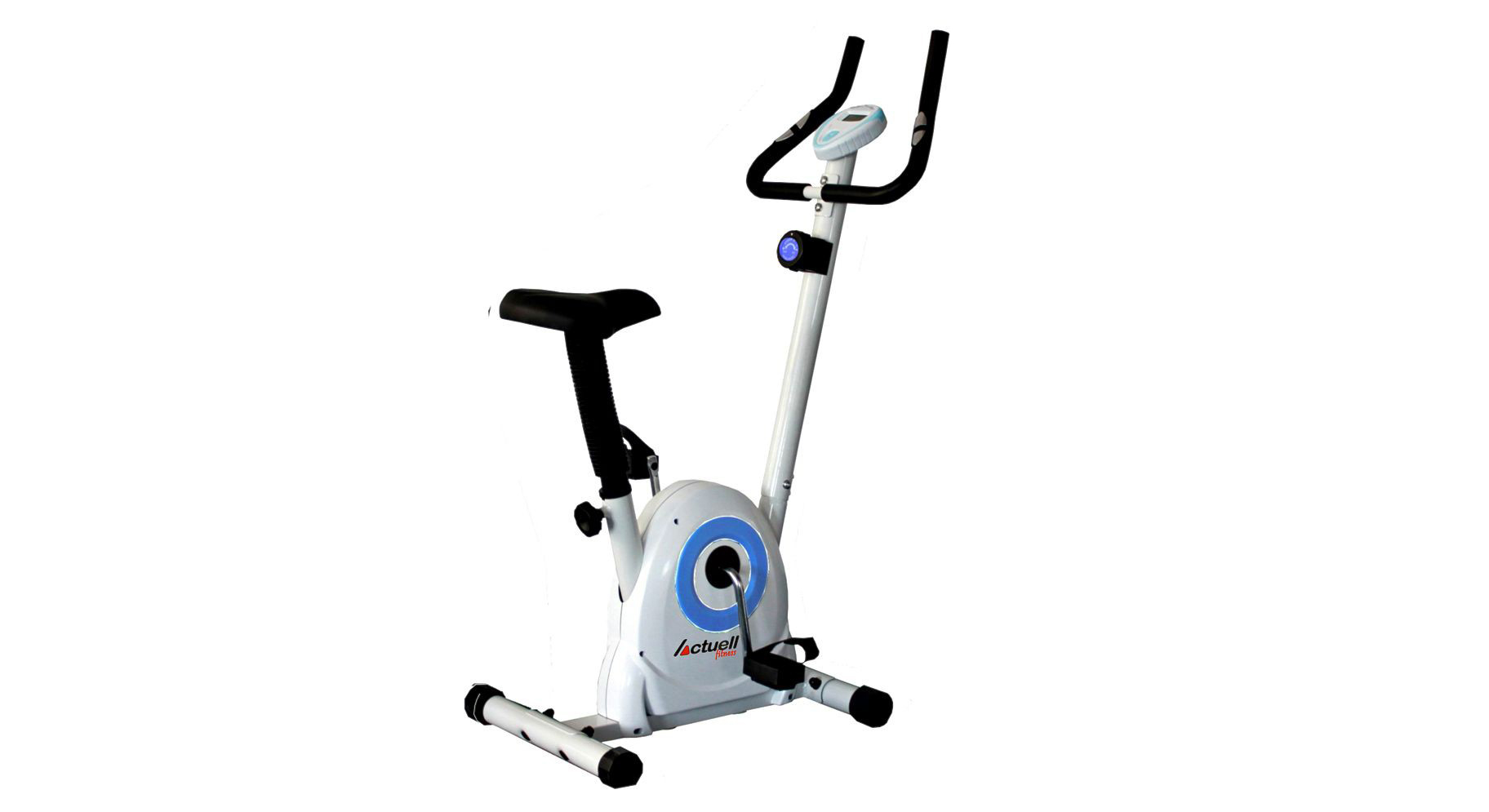 ACTUELL FITNESS 70030