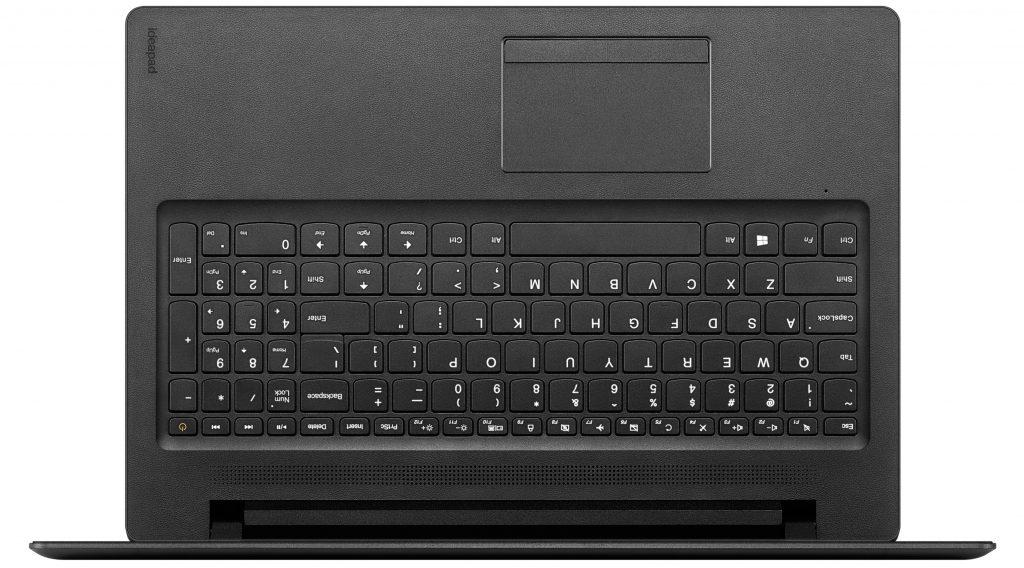 Lenovo 110-15 03