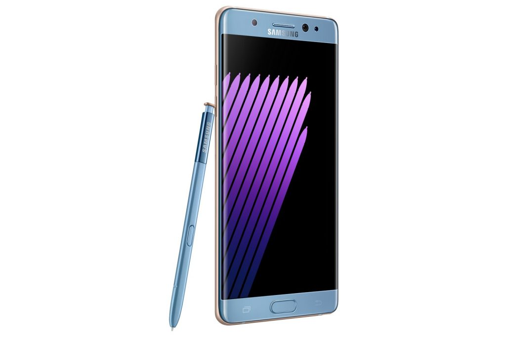 Samsung Galaxy Note 7 03