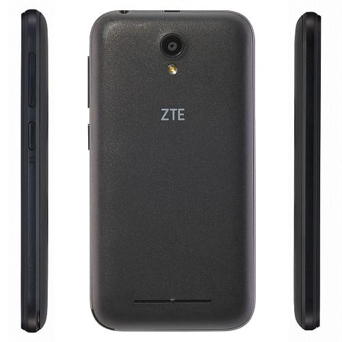 ZTE Blade L110 03