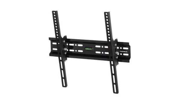 Thomson WAB156 nagibni nosač za televizore dijagonala od 23 do 56 inča