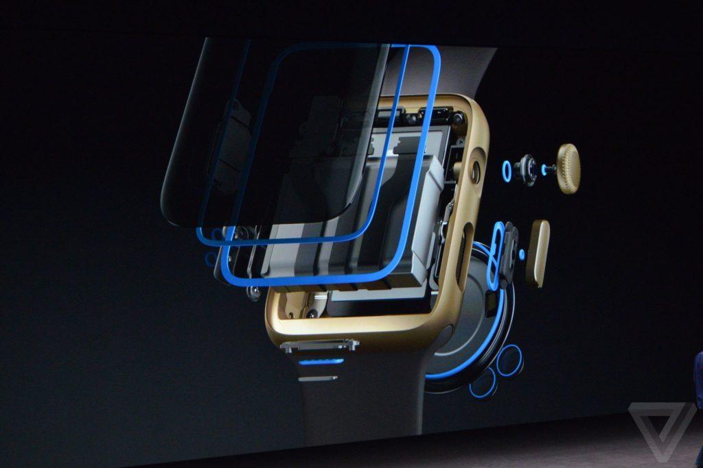 Apple Watch Series 2 02