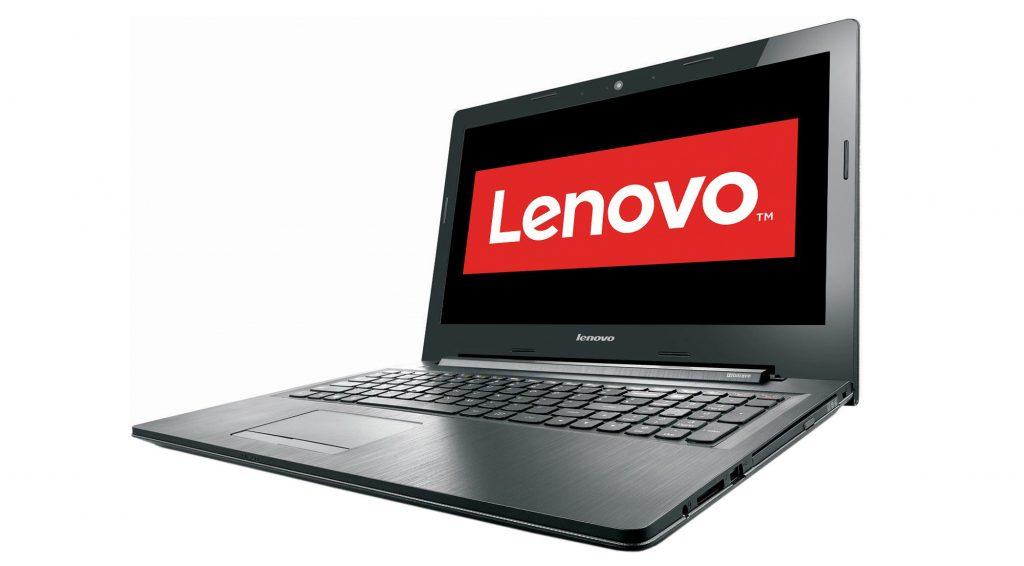 Lenovo G50-45 02