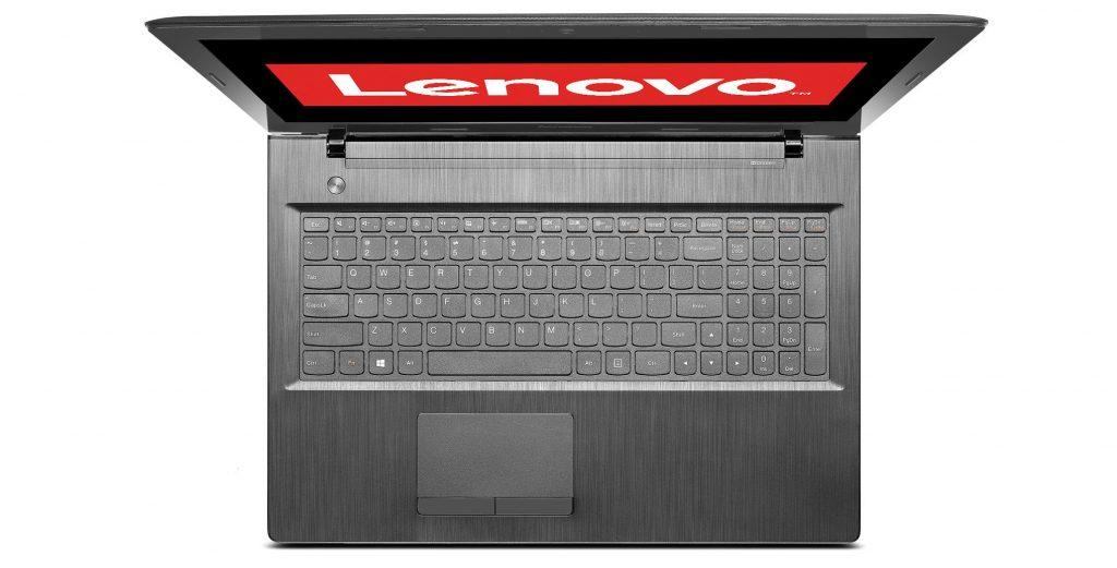 Lenovo G50-45 03