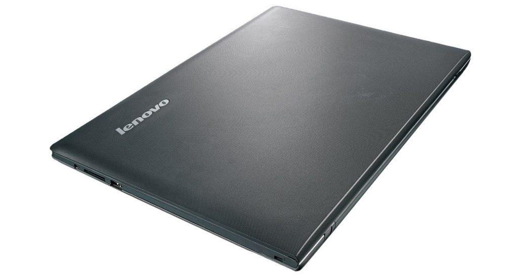 Lenovo G50-45 05