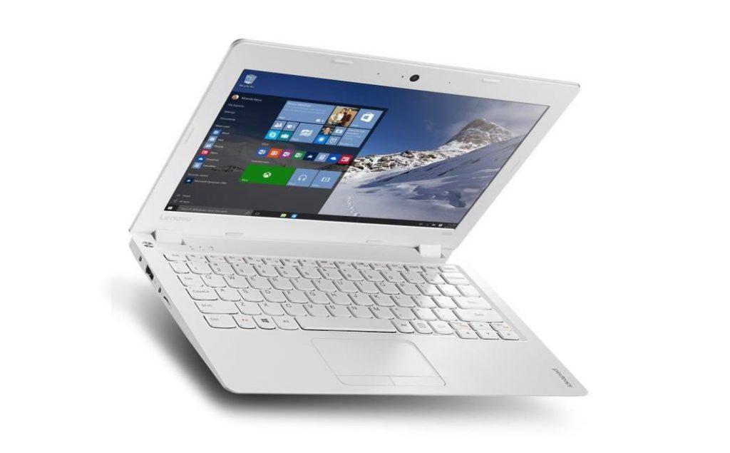 Lenovo IdeaPad 100S-11IBY 02