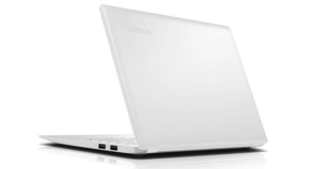 Lenovo IdeaPad 100S-11IBY 03