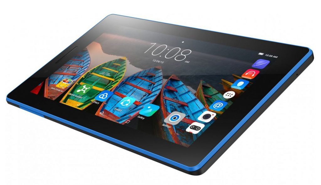 Lenovo Tab3 7 Andy 03