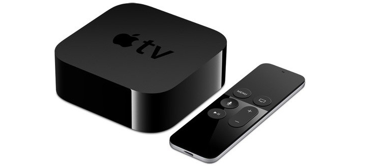 Apple TV 01