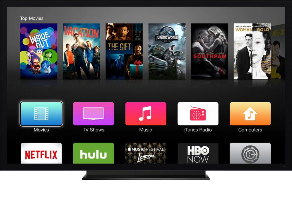 Apple TV 02